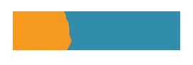 FrontRush Logo